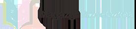 Logo Magazyn Przedszkola