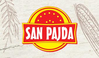 """""""SAN"""" – PAJDA Sp. z o.o."""
