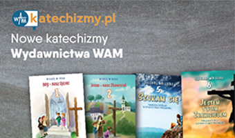 Wydawnictwo WAM